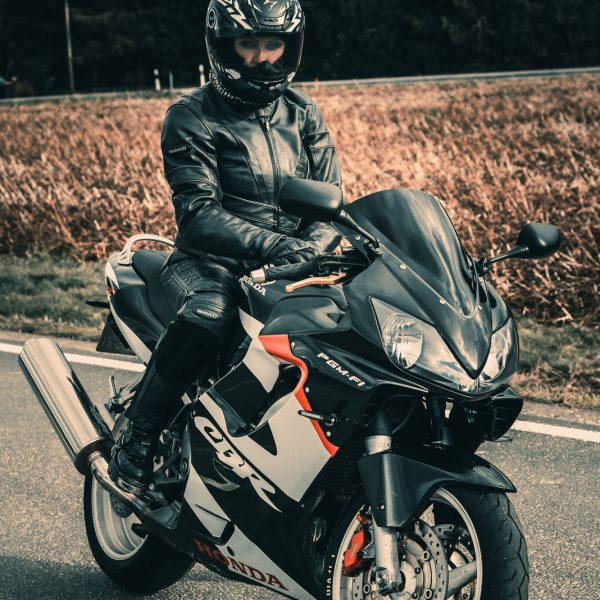 I Love To Ride (1)