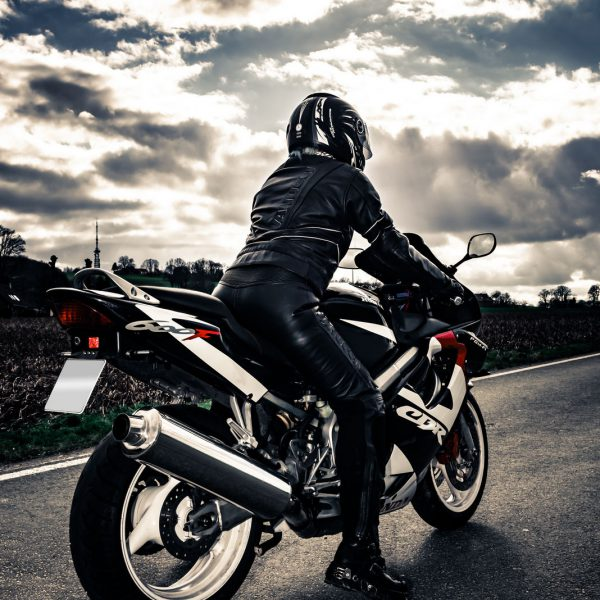 I Love To Ride (2)
